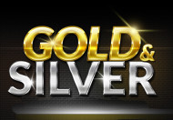 Investment Secret of the Century: Incremental Returns by Investing in Gold and Silver