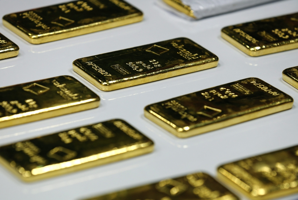 Gold Price Movements Indicate Levels of Fear & Uncertainty in Global Markets