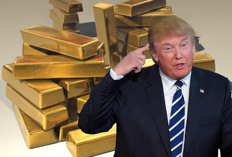 Is Trump Bad News for Gold? The Prospects for Gold under President Trump