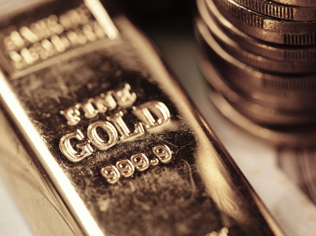 Gold Bugs on Watch for Buy Signal & How Gold Prices React to Fed's Rate Hike