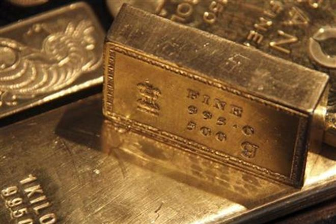 Why is India's Gold Demand, the Best Hope for Gold Prices