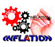 What Role May Trumps' Policies Play in Creating Inflation