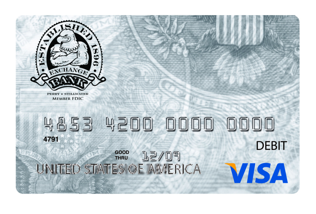 Read America's Credit Card Statement (No Password Required)