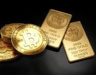 Would You Invest in Gold And Silver Bullion or Bitcoin?