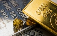 Precious Metals Demand Plummets In West, Surges In East