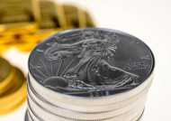 Individuals likely to opt for Gold or Silver if Free to choose what to use as Money