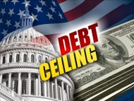 The Return of the US Government's Statutory Debt Ceiling