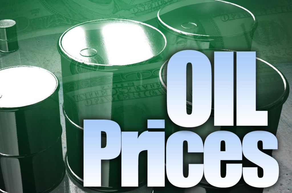 Will $60 Level be a Ceiling For Crude Oil Prices?