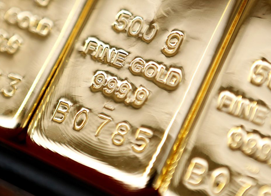 Analysis - The Macroeconomic Drivers of the Gold Price