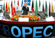 OPEC on the Brink of Failure - The End to the Cartel may be Near