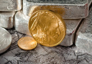 Any Further Decline in Gold and Silver Prices - A Blessing for Your Final Buying