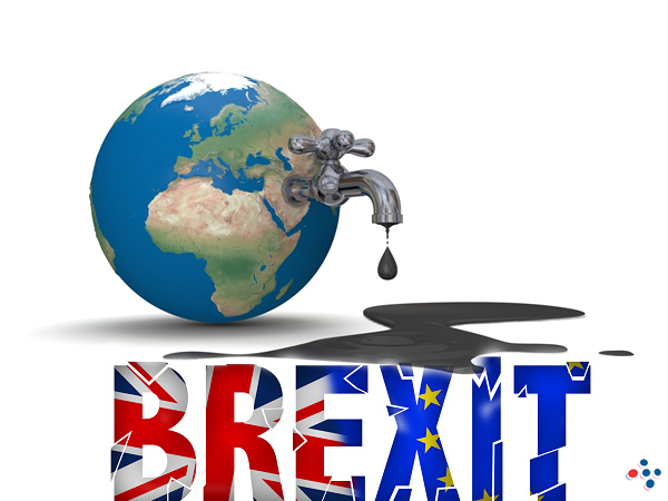 How Will Brexit Impact the UK's Oil and Gas Markets?