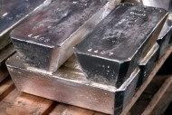 Silver Supply Deficit Rises on Stunning Decline in Production -The Impact on Prices