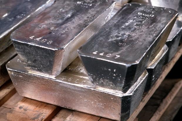 steel mcx price