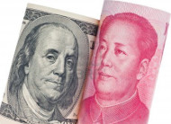 "China-Saudi deal ""Yuan for Oil,"" Another step to the Grave for the Dollar"