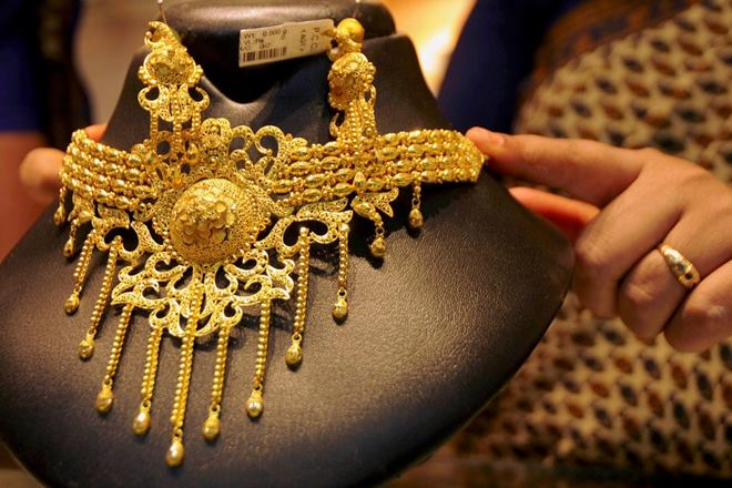 Can Indians Stop Tradition of Hoarding & Gifting Gold? Gold Target after Cash Ban
