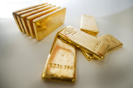 Don't Worry, Gold Prices Will Rise - These 7 Worrisome Signs Will Ensure It