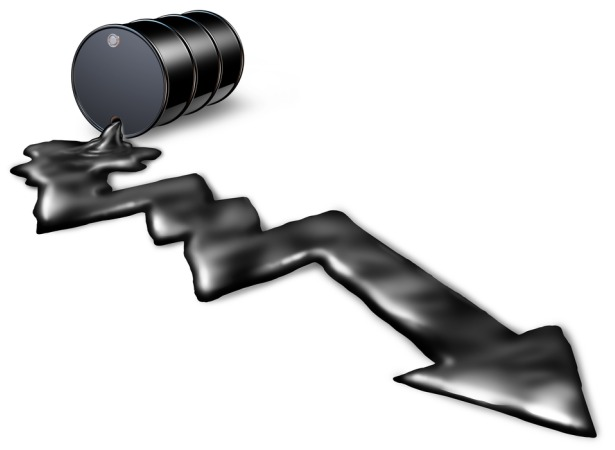 With Several Opposing Factors, can we expect Higher Oil Prices anytime soon?