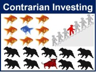 Are You a Real Contrarian Investor or Just a Fashion Contrarian?