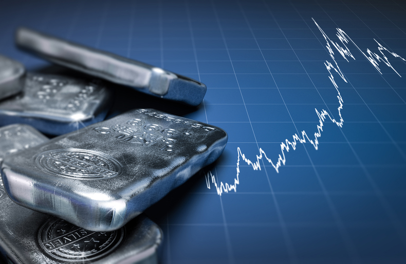 Having Manipulated & Acquiring Silver Cheap, will JPM Allow Silver Prices to Rise?