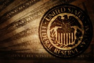 Fed Minutes on Inflation, Debt Limit, Balance Sheet & the Effect on Gold