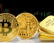 Why Cryptocurrencies Can Never Replace Physical Gold