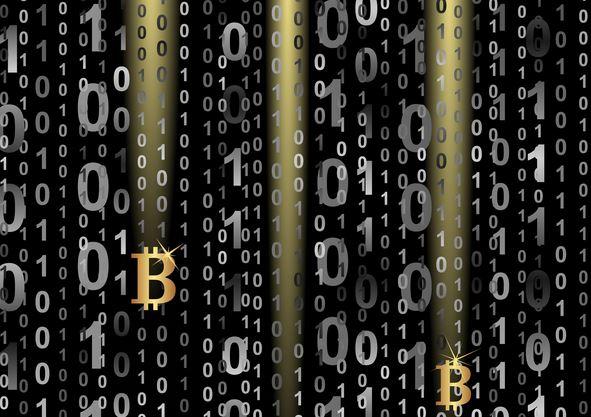 Blockchain Revolution is Gunning for the $27 Billion Gold Market Trading