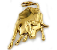 Are You Still Worried if Gold is in a Real Bull Market or Not? Let Me Show You