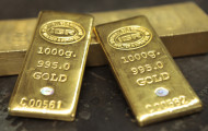 Pay Greater Attention to Gold - Here comes a Perfect Storm for Higher Gold Prices
