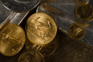 Is U.S. Demand for Physical Gold and Silver a Barometer for the Entire Industry?