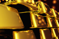 Gold Prices Building a Strong Foundation for a Sharp Rebound Leap Ahead
