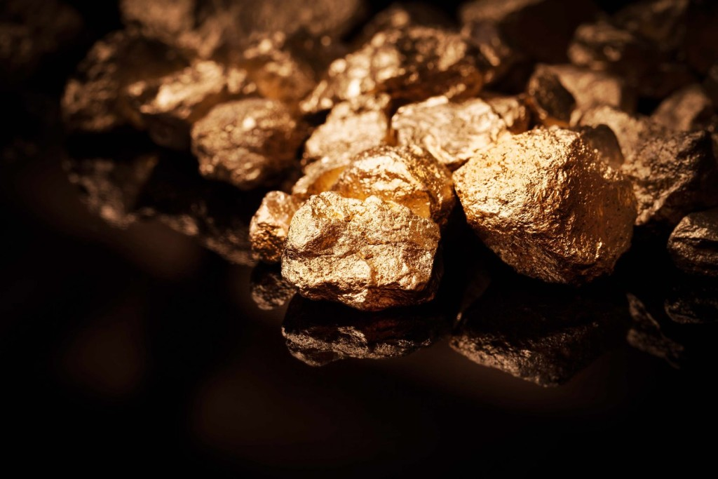 A Long Dry Spell of Exploration will Pressure Gold Prices Upwards