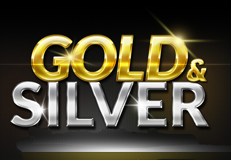 Seems like 2018 will be a Major Turning Point for Gold and Silver
