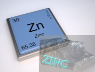 Zinc Prices Break Decade Highs On Sweeping Reforms From China