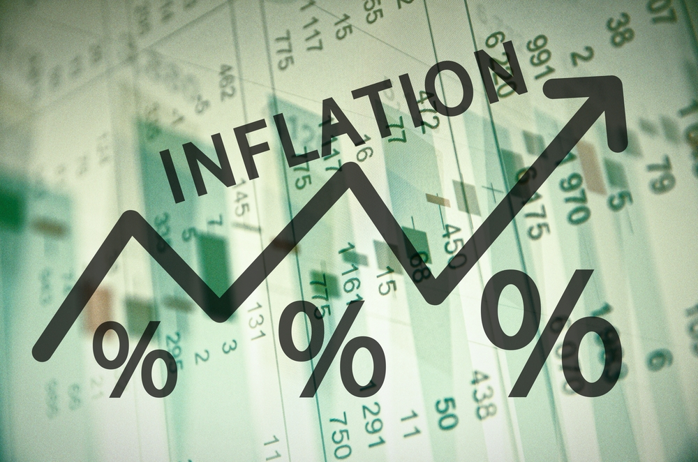 Inflation drops to 15.1 per cent in January - NBS