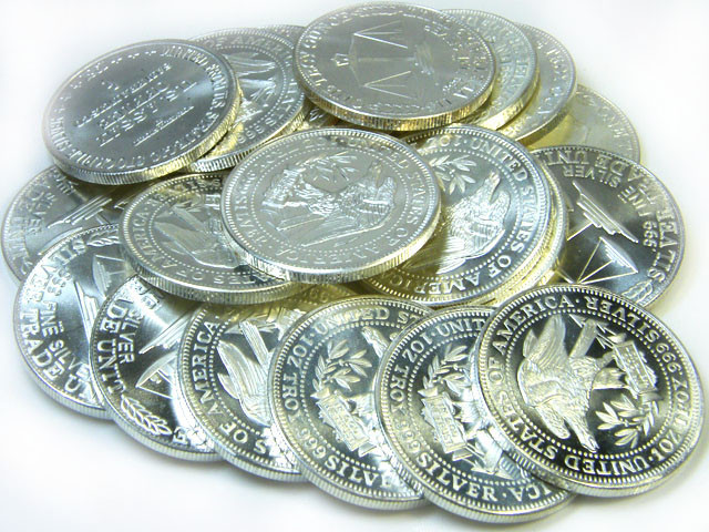 Silver Prices - The Truth of what the Future Holds